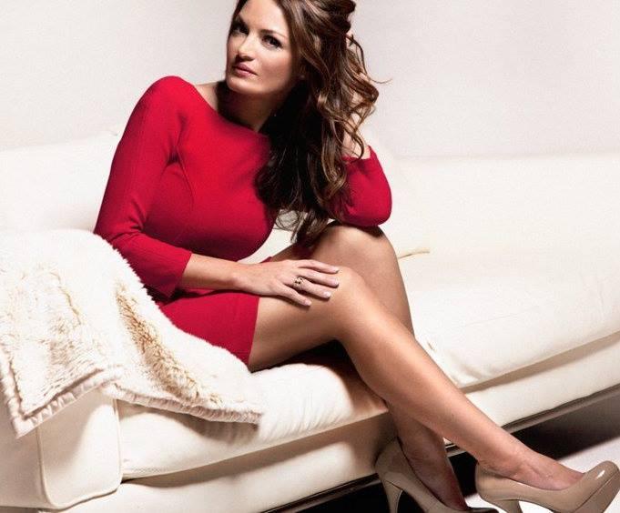 LISA BARLOW RED.jpg