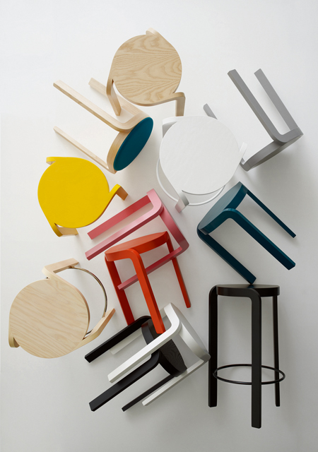 All projects u2014 Staffan Holm design studio