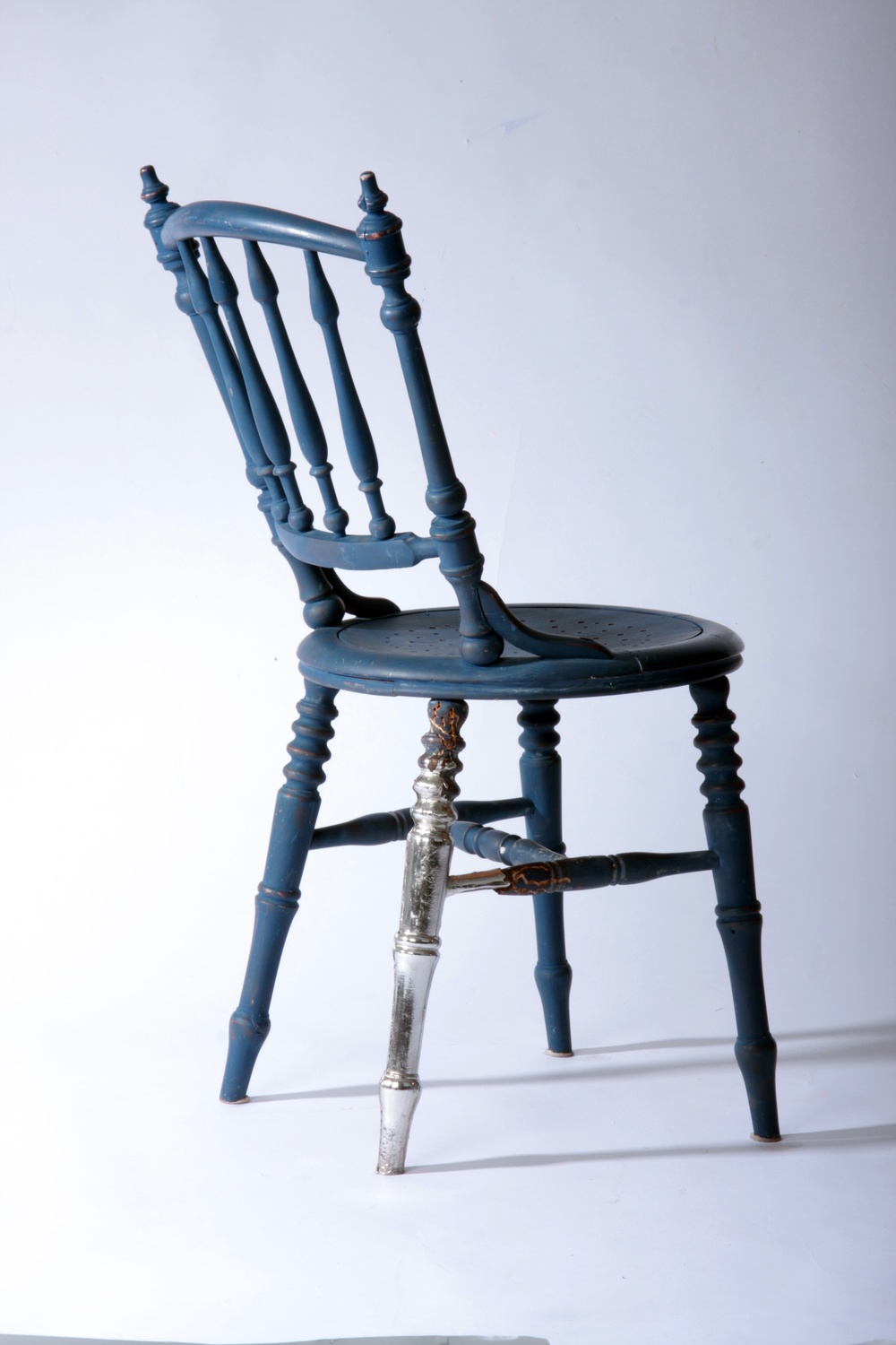 The blue chair.jpg