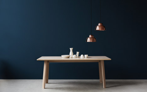 Hem-debut-collection_dezeen_468_1.jpg