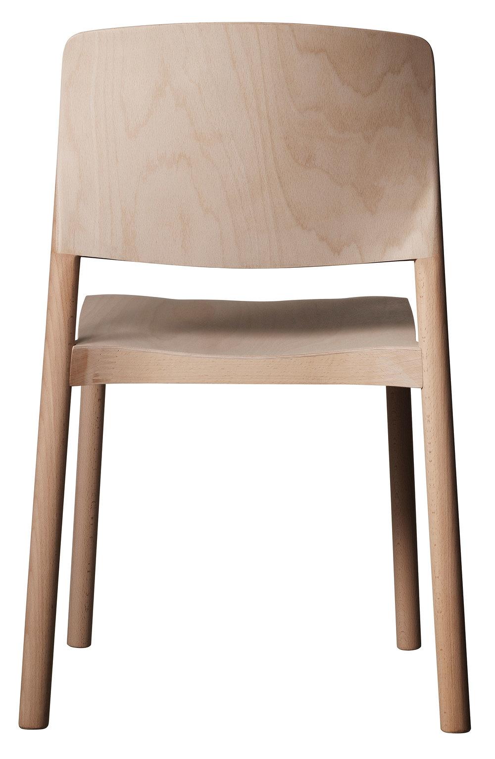 Grace_chair_2.jpg