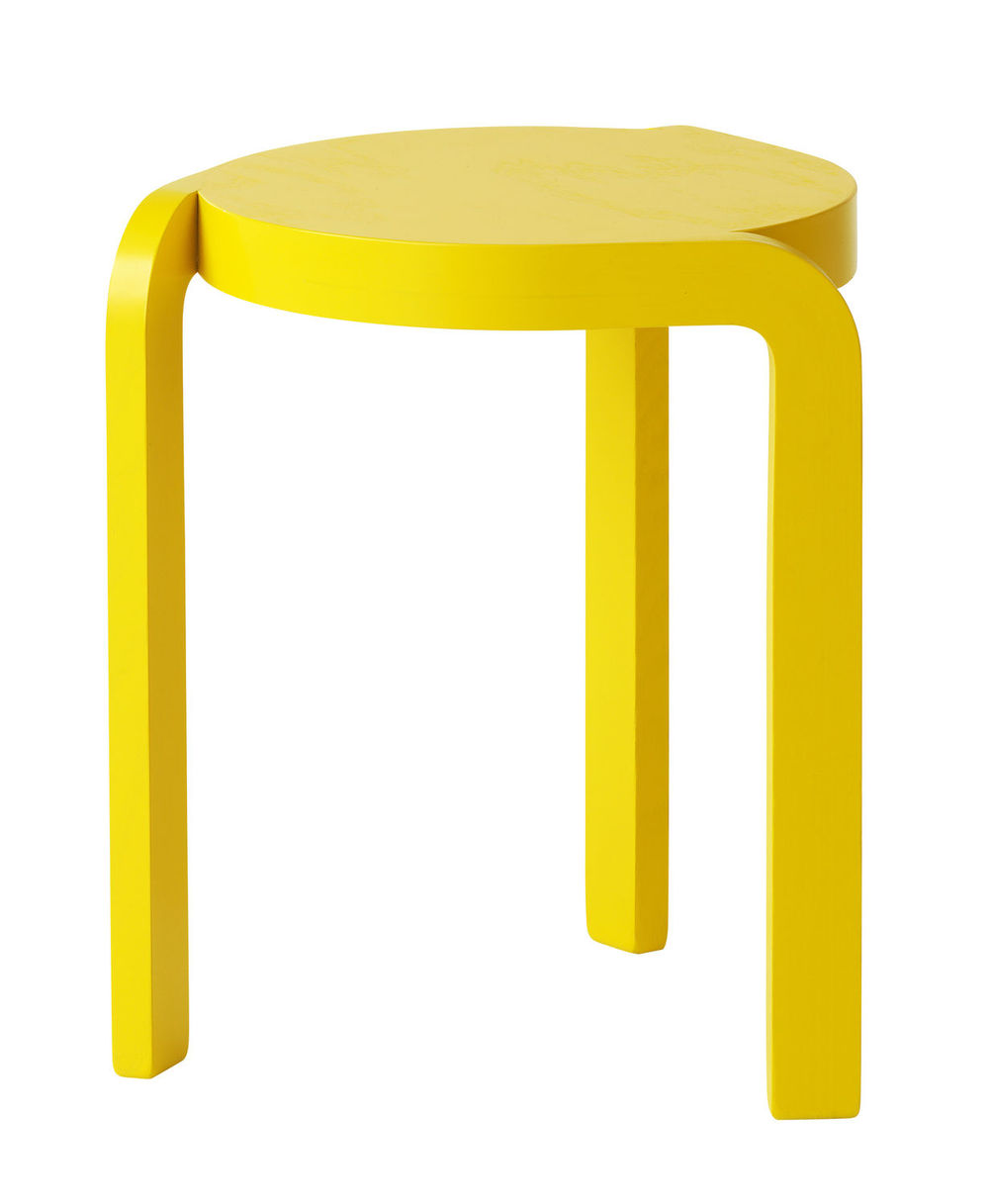 contemporary-stool-stackable-52515-5190585.jpg