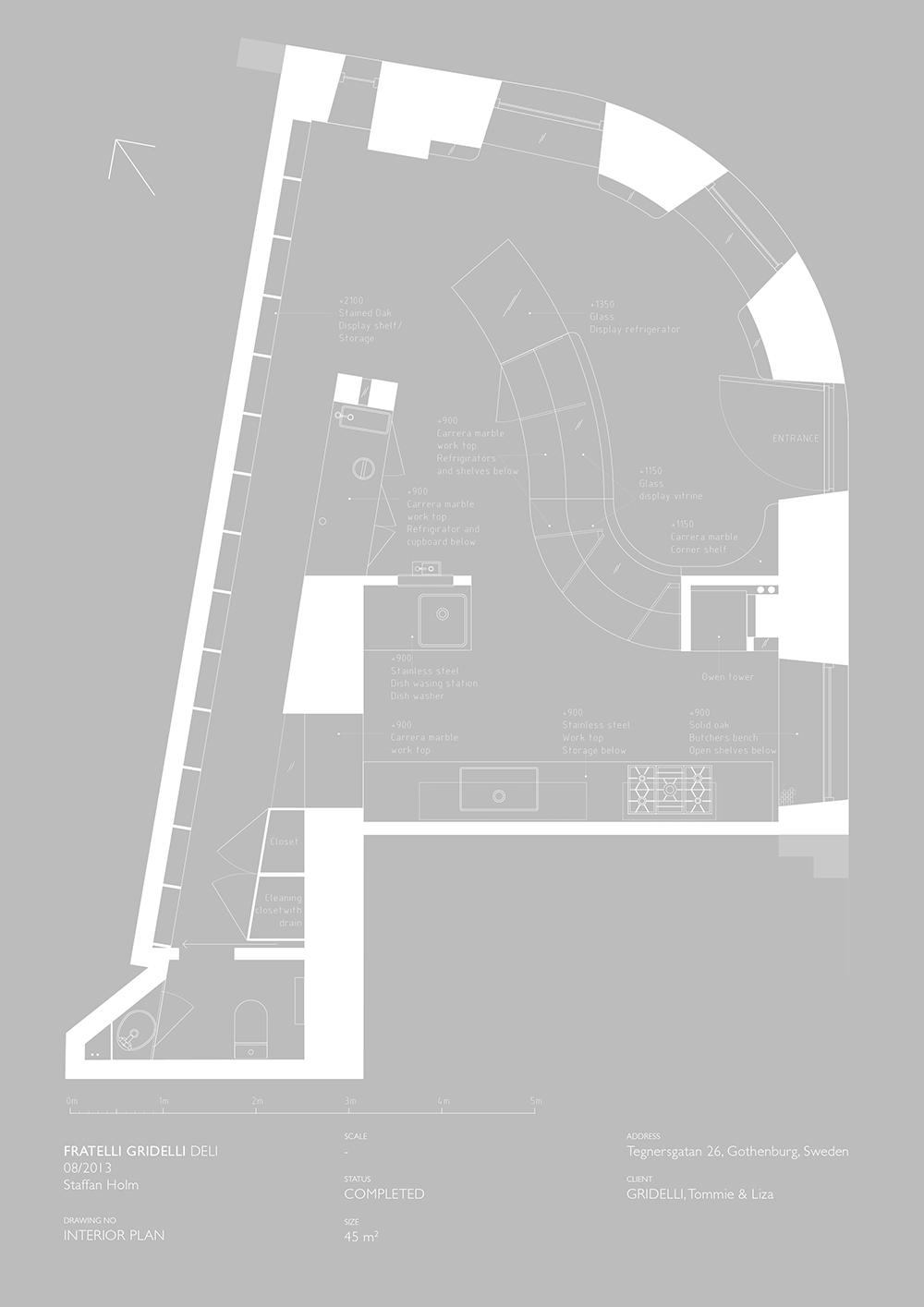 frat grid Illustation-03.jpg