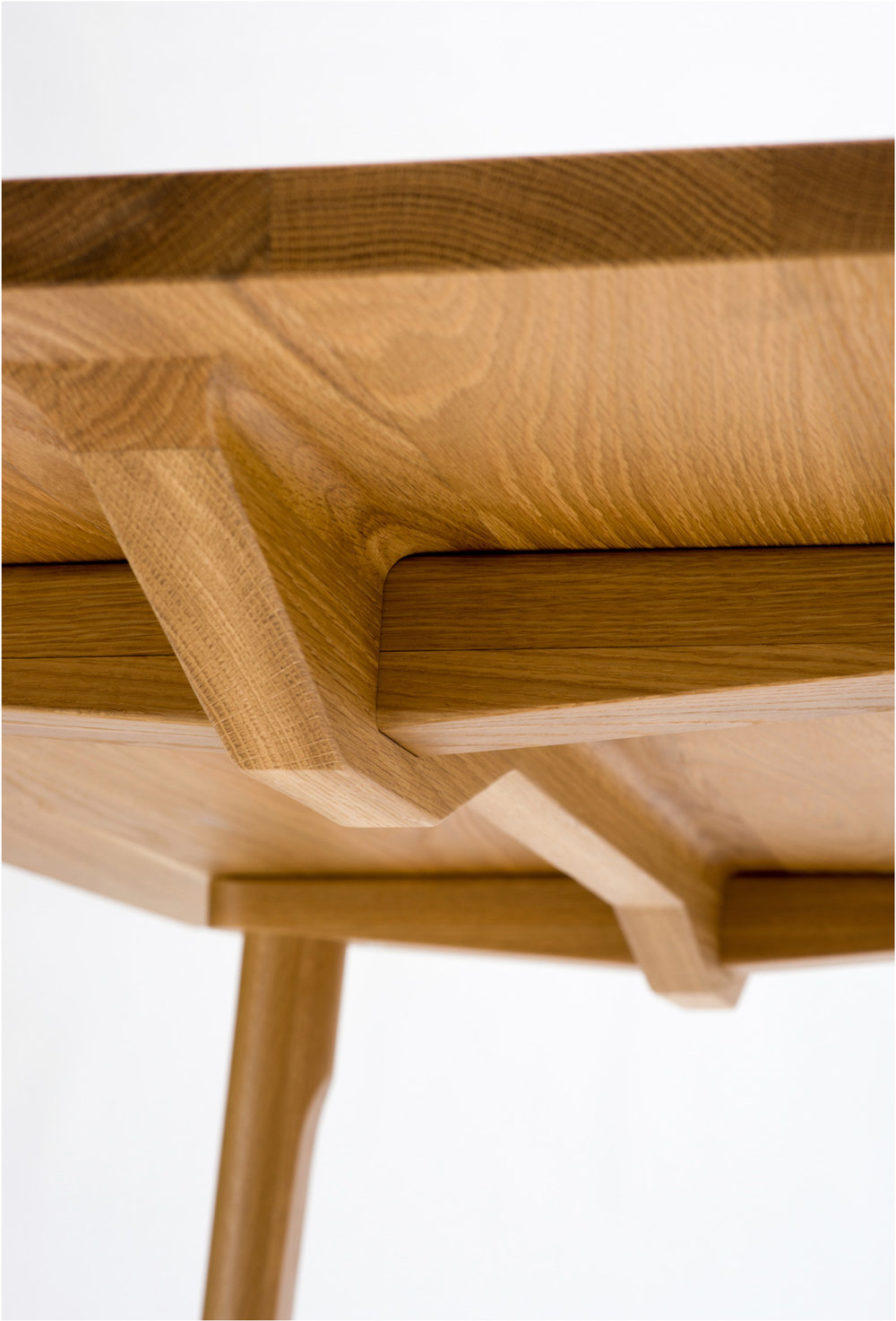 Ariake_Furniture_Detail_2_lowres.jpg
