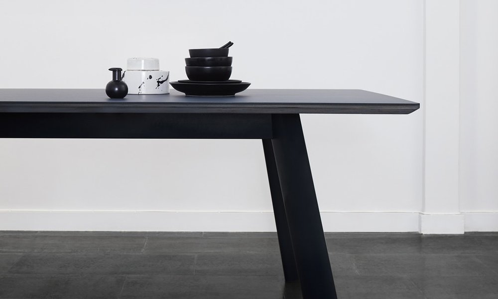 jetty-abstracta-acoustic-table-2.jpg