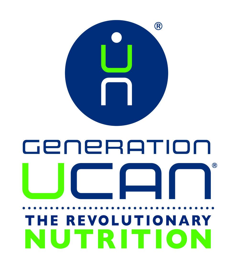 UCAN logo (rev nutrition).jpg