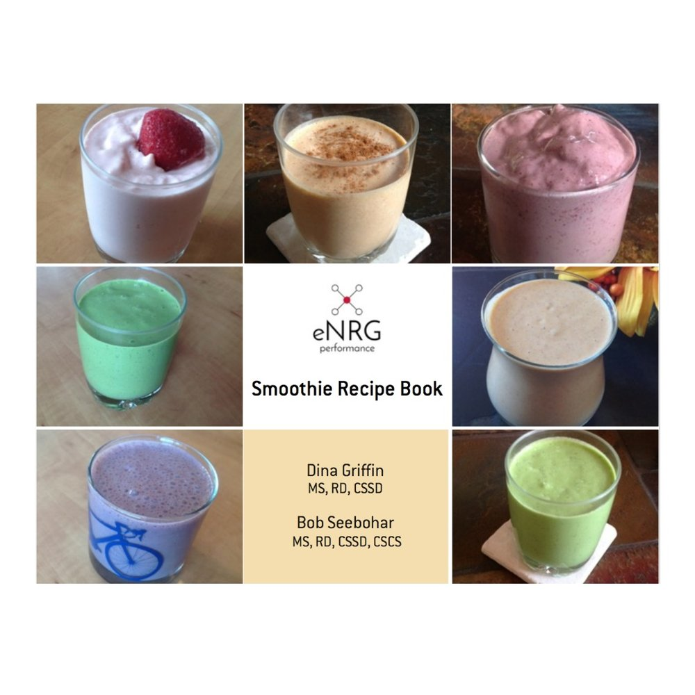 smoothie recipes square.jpg