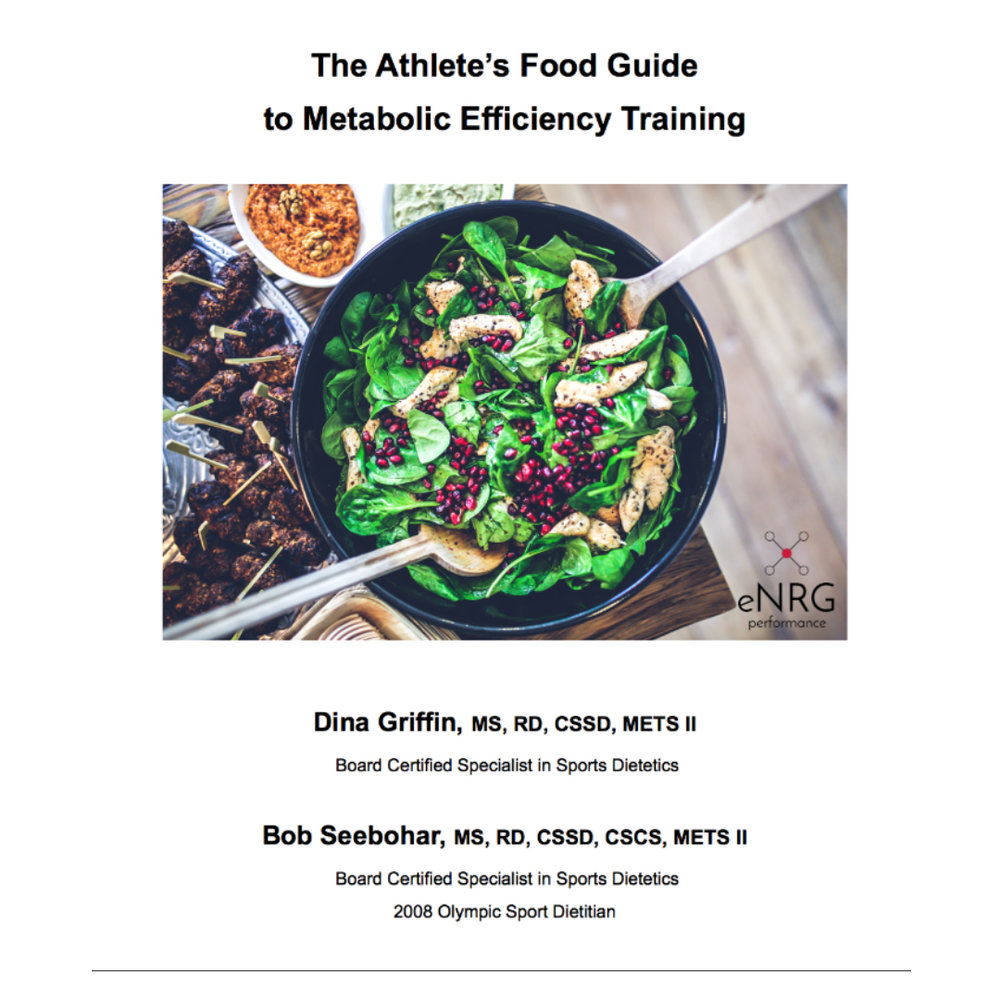 athlete food guide square.jpg