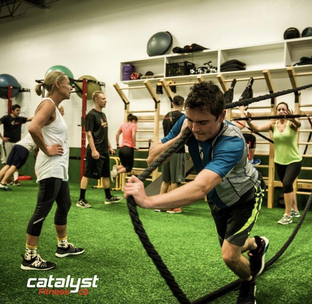 catalyst fitness.jpg