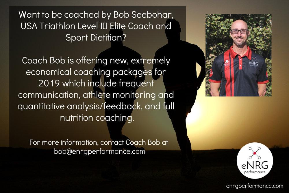 Bob Coaching packages.jpg