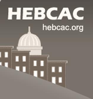 HEBCAC.png