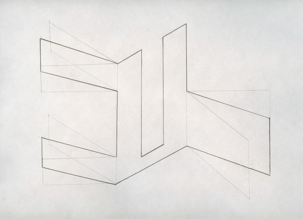 shir 1.jpg