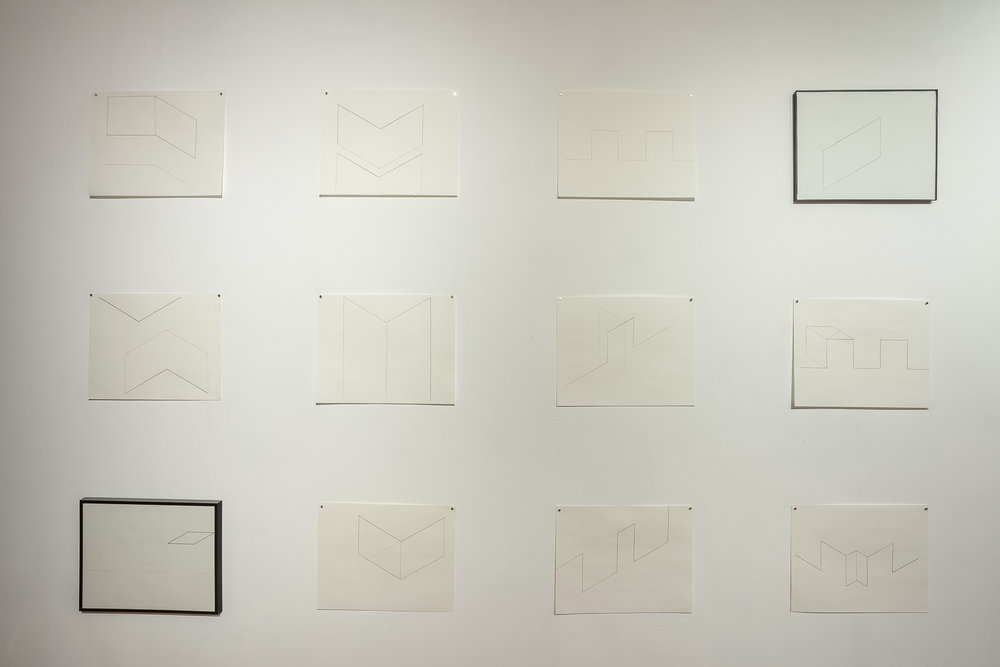 10-22-18_Heaven-Gallery_030.JPG