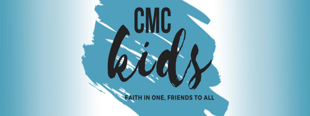 CMC Kids Wide Lobby Banner.jpg