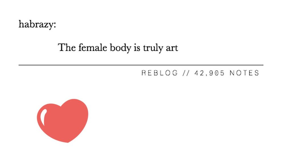 female body quote.jpg