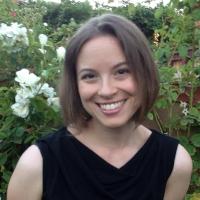 Janet Satter - jsatter5@jhmi.edu