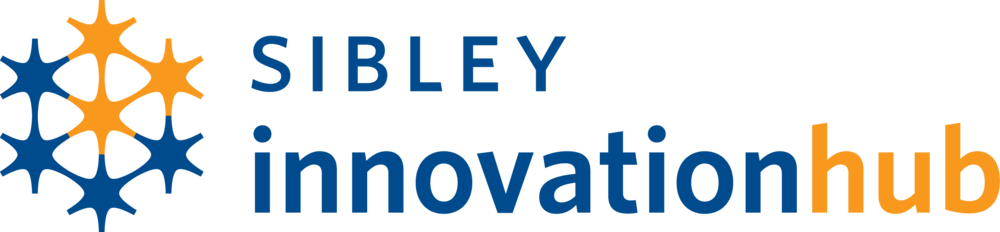 Sibley+Innovation+Hub_logo.png