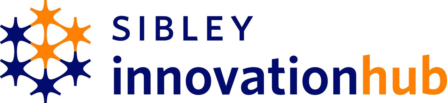 Sibley Innovation Hub