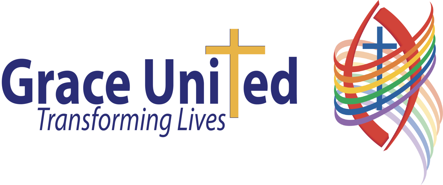 Grace United Dartmouth