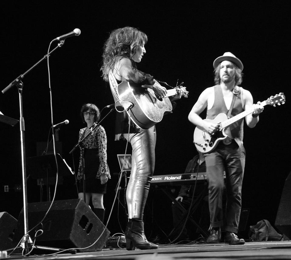 Gia+BillyHarvey+Katey_FR Milwaukee_CoB.jpg
