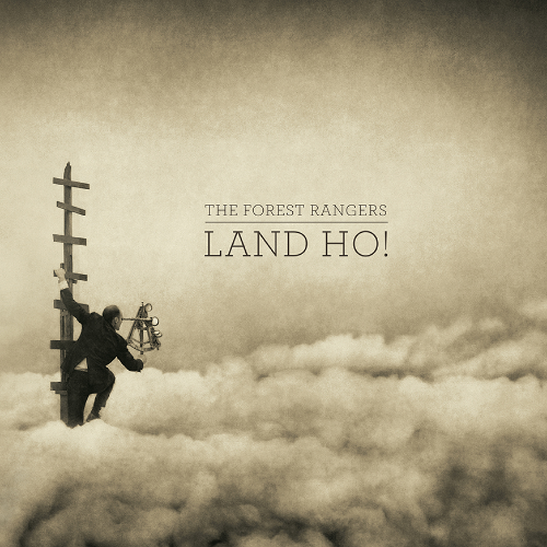 FR-Land-Ho-Album-Cover.jpg