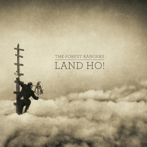 FR-Land-Ho-Album-Cover.jpg