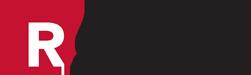 resthospit logo.png