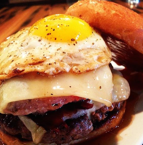 hangover burger.png