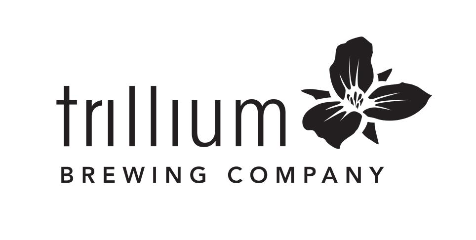 trillium_logo.jpg