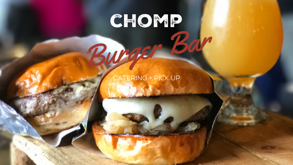 Copy of chomp burger bar (1).png