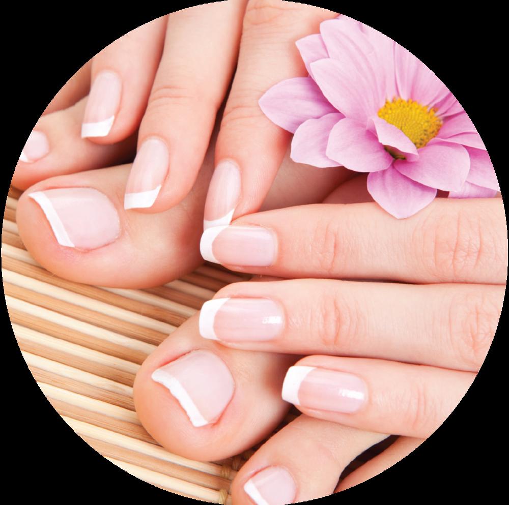 Nails Spa Salon | Joy Studio Design Gallery - Best Design
