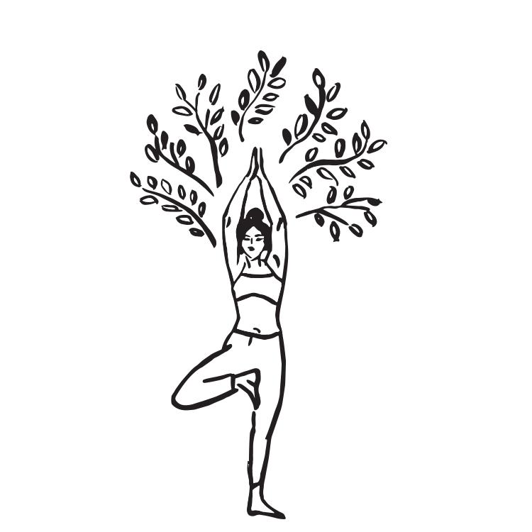 yoga_individual.png