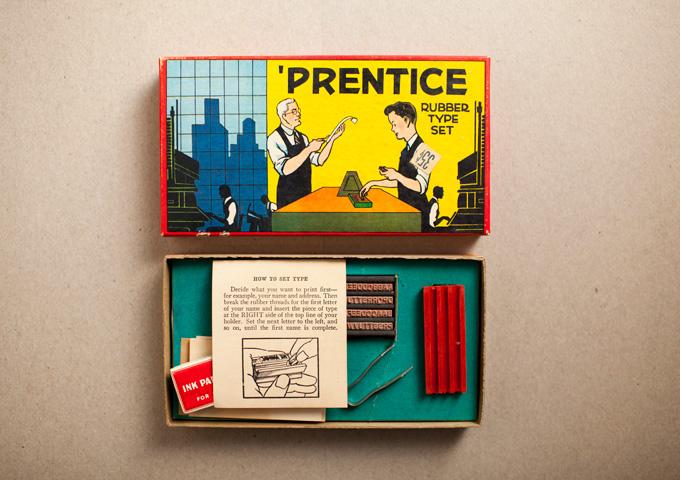 prentice5.jpg