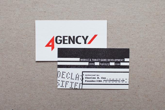 4gency61.jpg