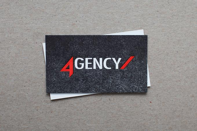 4gency71.jpg