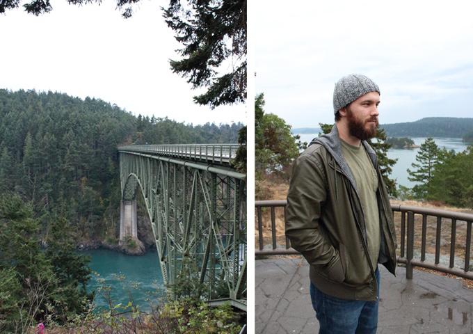 brad_bridge.jpg