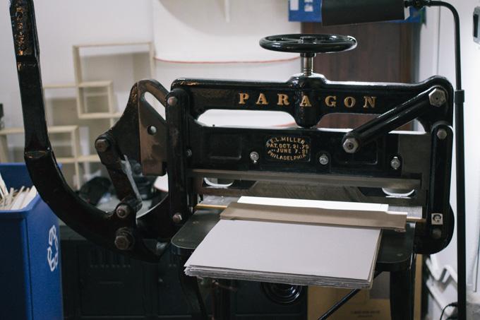 papercutter.jpg