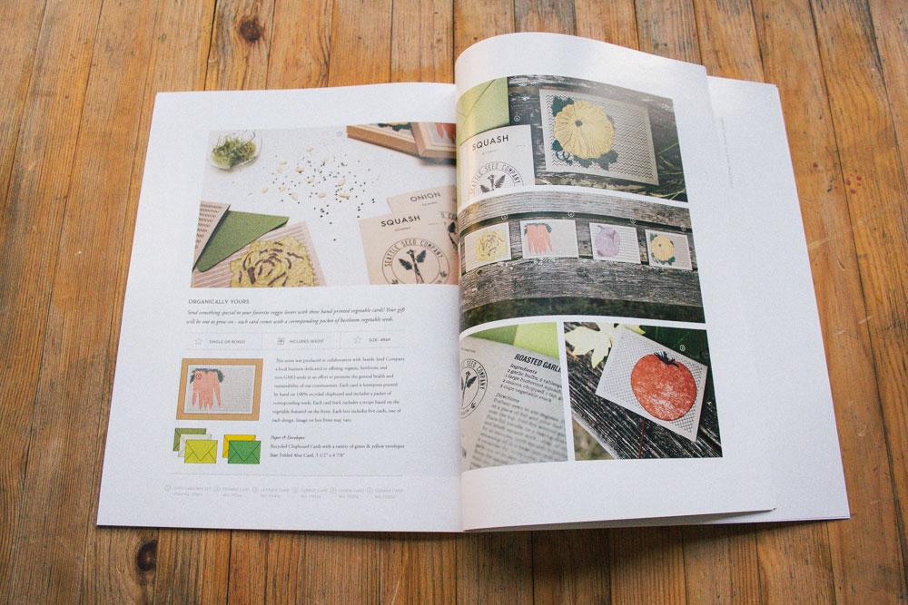 catalog1.jpg