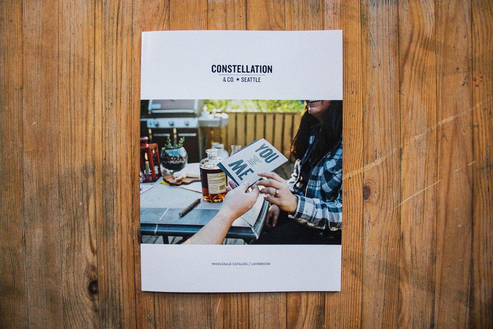 catalog6