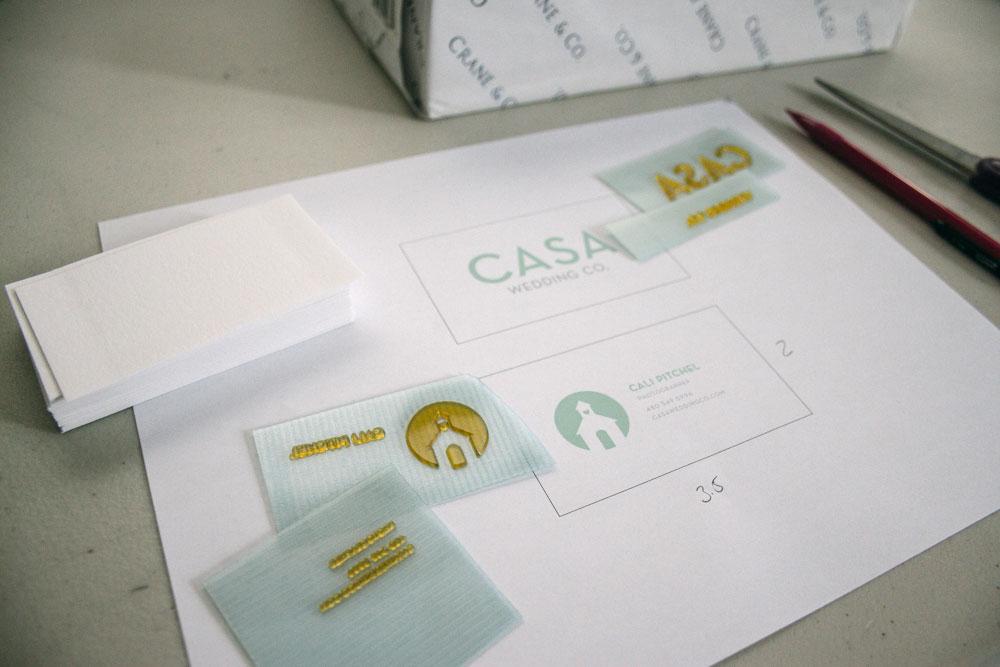 casaprocess3.jpg