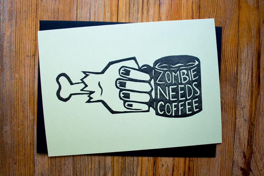 zombiecoffee.jpg