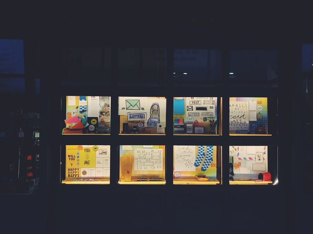 windowdisplay6.jpg