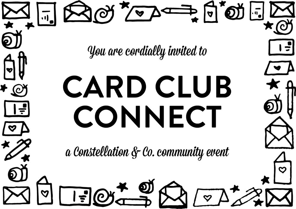 cardclubconnect_invite_banner.jpg