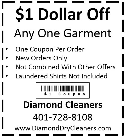 rhode-island-dry-cleaning-coupons-1-diamond-dry-cleaners