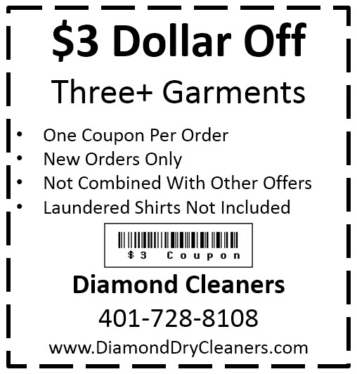 rhode-island-dry-cleaning-coupons-3-diamond-dry-cleaners