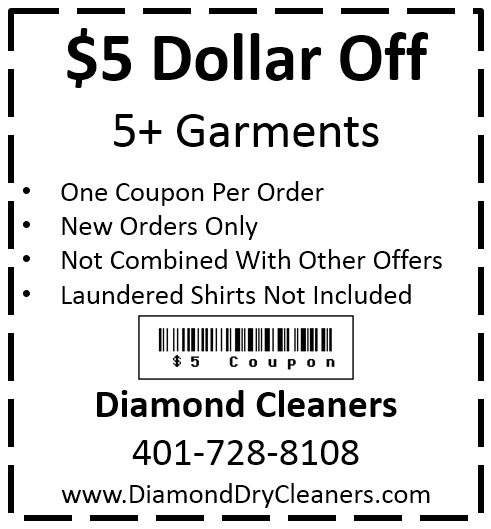 rhode-island-dry-cleaning-coupons-5-diamond-dry-cleaners