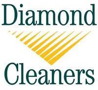 Diamond Dry Cleaners