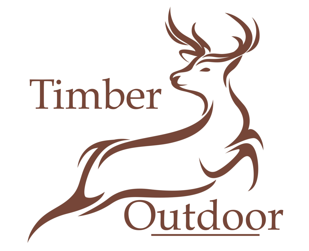 Timber Logo.png