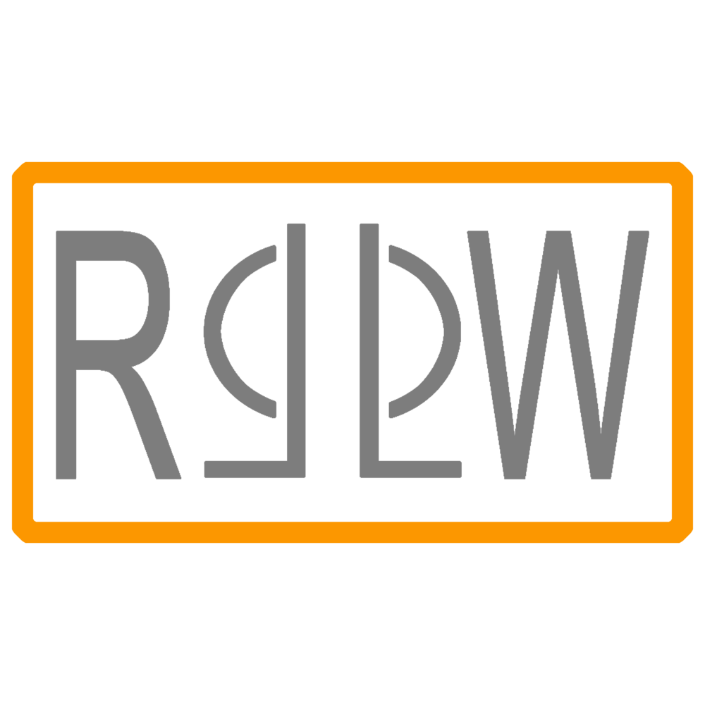 ripperkonwolf_logo_5000x5000_color.png