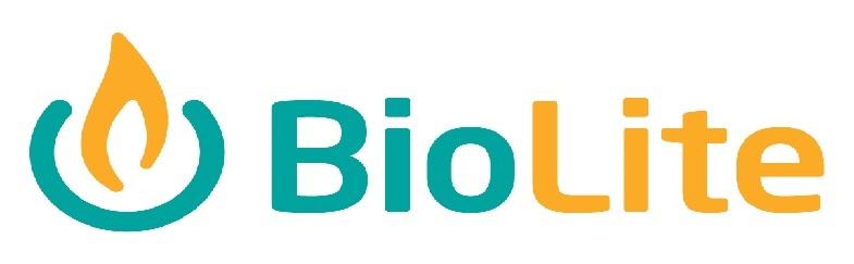 http://www.biolitestove.com/